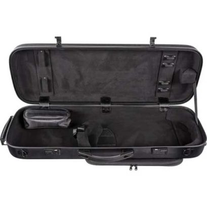 Core CC450V Oblong Scratch Resistant Viola Case