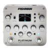 Fishman Platinum Pro EQ DI Analog Preamp
