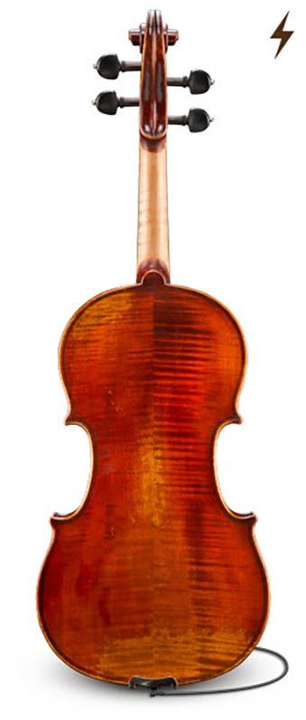 Eastman Electro Acoustic Jean-Pierre Lupot Violin