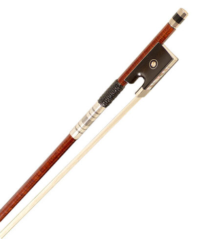 Core 600 Series Hybrid Violin Bow