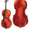 Core Conservatory Cello