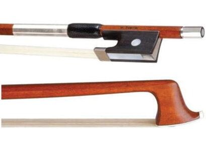 Dorfler Pernambuco Violin Bow