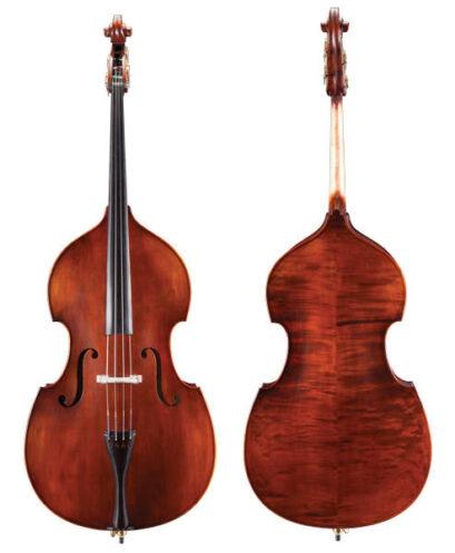 Samuel Eastman 105 Bass Outfit