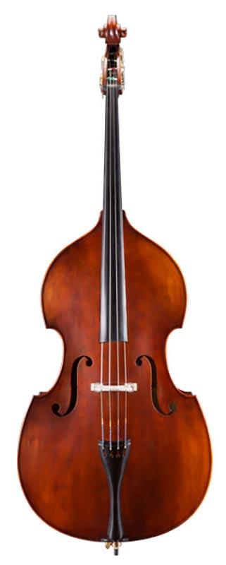 Eastman 105 bass