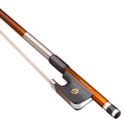 Coda Marquise GS Cello Bow