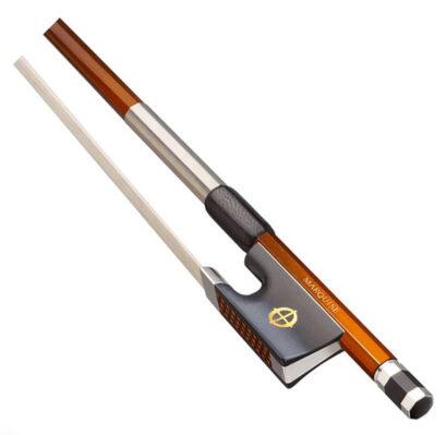 Coda Marquise GS Violin Bow