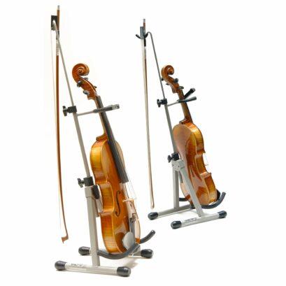 Ingles Violin Viola Stand