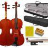 Clara Scmidt Prelude Viola Internet Special