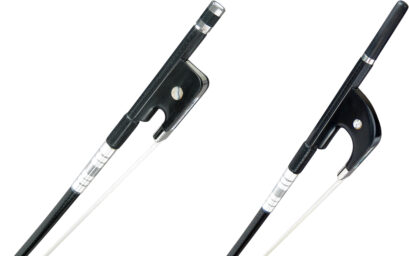 Core Select 200 Series Bass Bow (French or German)